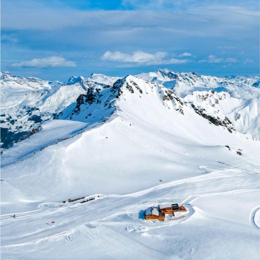 ski-img2